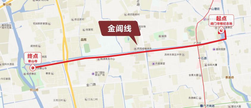 海安县五朵镇地图